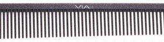 Via SG525 Silicon Graphite Comb Low Tension 6 PK