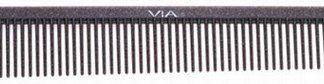 Via SG525 Silicon Graphite Comb Low Tension 6 PK