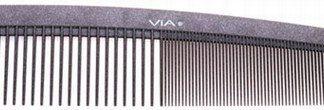 Via SG530 Silicon Graphite Comb Lg Control 6 PK