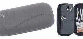 Unity Tool Shell W/removable Shear Case & Shear Mailer