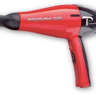 TurboPower 311 Megaturbo 2500 Hair Dryer