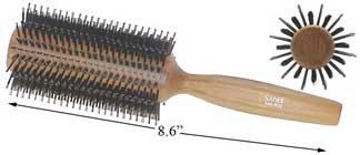 Sanbi Brush MX502