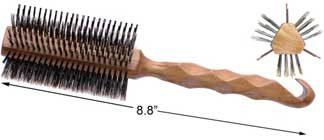 Sanbi Brush PR553