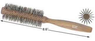 Sanbi SR352 Brush