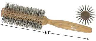 Sanbi SR402 Brush