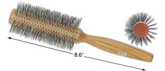 Sanbi Brush SR402SP