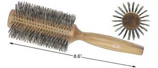 Sanbi Brush SR552
