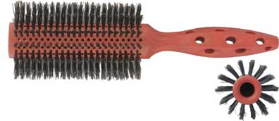 YS Park Tengu Brush Series 75TE2
