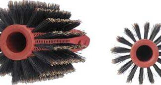 YS Park Tengu Brush Series 84TE1
