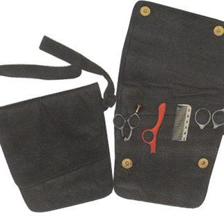 Kasho 12 Tool Shear Holster/Case