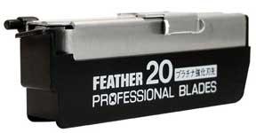 Artist Club Professional Blades (20pk)