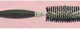 Advance Wave Brush 2601