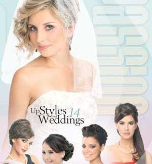 Passion Upstyles & Weddings v.14