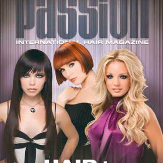 Passion Hair Plus v.02