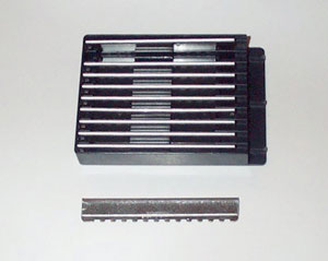 2 IN 1 30 BLADES 3 Boxes for $25