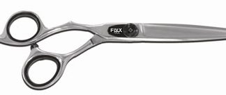"Sensei Flux Lefty 6.25"" Reg $270 SAVE $50"
