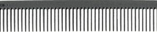 BW 126 Carbon Comb Black Order Qty 6
