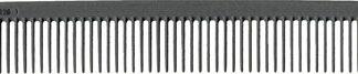 BW 126 Carbon Comb Black Order Qty 6