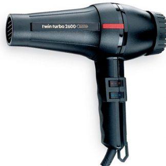 TurboPower 304 Twin Turbo 2600 Hair Dryer