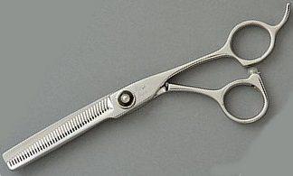 Shisato Avalon 40T Thinning Shear