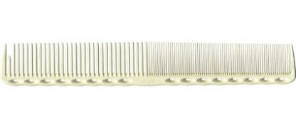 YS Park 336 Quick Cutting Comb