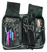Passion SHLC7034 Leather Case