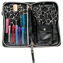 Passion SHLC6034 Leather Case
