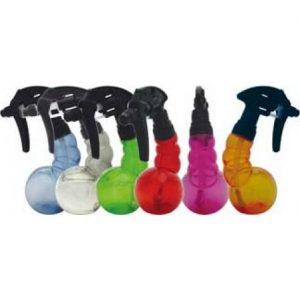 Y.S. Park Pro Spray Bottle-0
