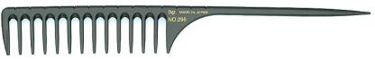 BW Carbon Comb 296