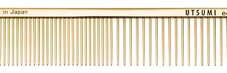 Eco #3 Comb - Gold