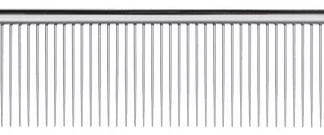 U&U 7.5 Quarter Comb