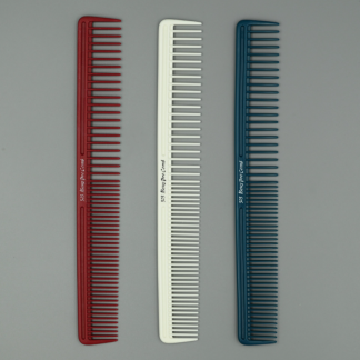 Beuy Hair Combs