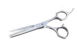Aikyo Model ADDT30 Scissors