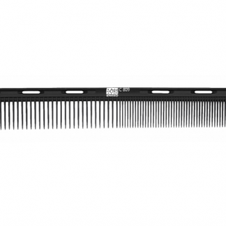 Kasho Hair Combs