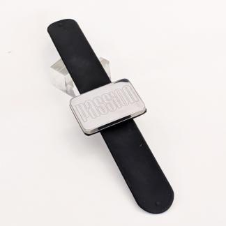 Passion Pin Magic Magnetic Wristband