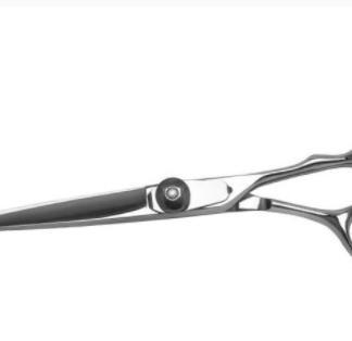 Kyoto M1 Cutting Scissor
