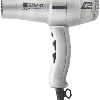 Top Professional Hair Dryer