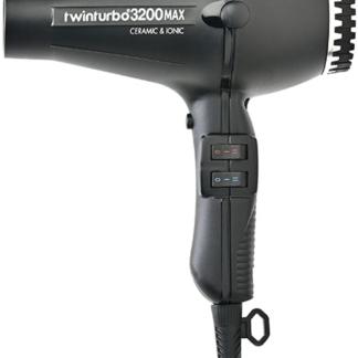 TwinTurbo Professional Hair Dryer